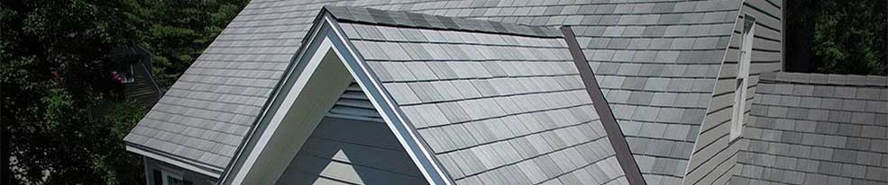 Roofing and Coating Image